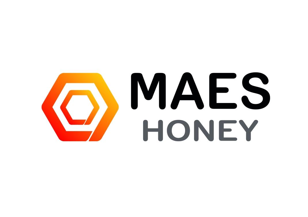 logotipo-maes-honey_300pp