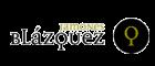 7-blazquez Jamones